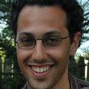 Zach Kestenbaum