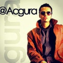@Acgura twitter
