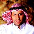 Abdulaziz Al-obaid