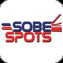 @SOBESPOTS 305