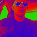Chad Saxton