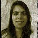 Marina Xavier