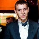 Константин Вергеев
