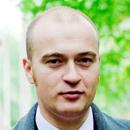 Sergey Kotyrev