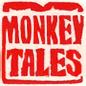 Idea Monkey, Inc.