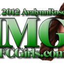 Thee Mymfcgirls