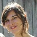 Diana Ecker