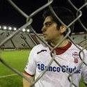 Sebastian Globo