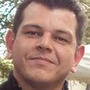 Eduardo de Andrade