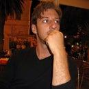Luca Raimondo