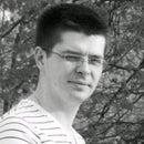 Nikolay Nikitin