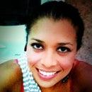 Patricia Baldez