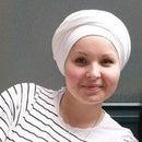Sibel Erginbas