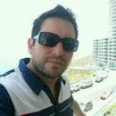 Felipe Toledo