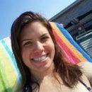 Megan Moeller