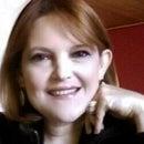 Diana Pedroni G