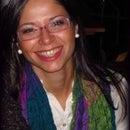 Maria Carolina Tas
