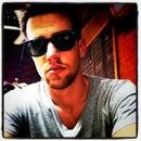 Blake M