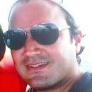 Sergio Velez Giraldo