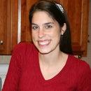 Victoria Devine