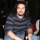 Andrés Ahumada Bustamante