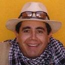 Juan Felipe Afanador Gomez