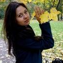 Виктория Баёва