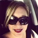 Jessica Torres