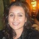 Joyce Costa