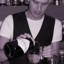 Jack Gergely Rostas