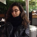Elena Haddad