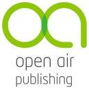 Open Air Publishing