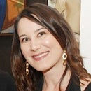 Manuella Nejaim