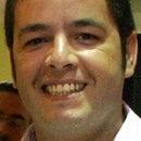 Patricio Hurtado
