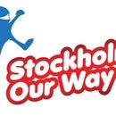 StockholmOurWay