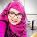 Fatima Khalid