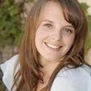 Kimberly Raycroft