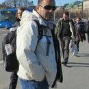 Wissam Ismail