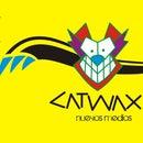 catwax nuevos medios