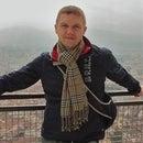 Sergey Dorokhin