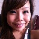 Isabella Ng