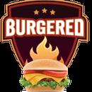 Burgered