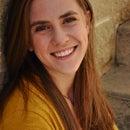 Samantha Sembler