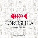 KorushkaSushiBar