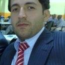 Abdulkadir Erdoğan