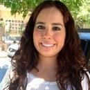 Yvette Salguero