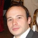 Luis Fernando Morales