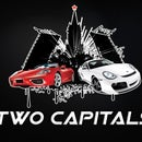 Two Capitals