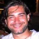 Sandro Moreno