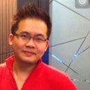Melvin Lau